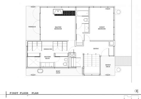 floating house plans numberedtype