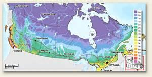 canada zone map hardiness zones ordering