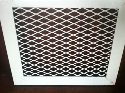 Decorative Wire Mesh Panels by Plastic Mesh Panels Bing Images