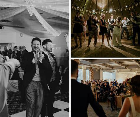 30 Ultimate Wedding Reception Entrance Songs 2018