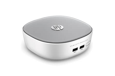 Hp Mini 2 ces 2015 hp pavilion mini è i mini gadget ro â hi tech lifestyle