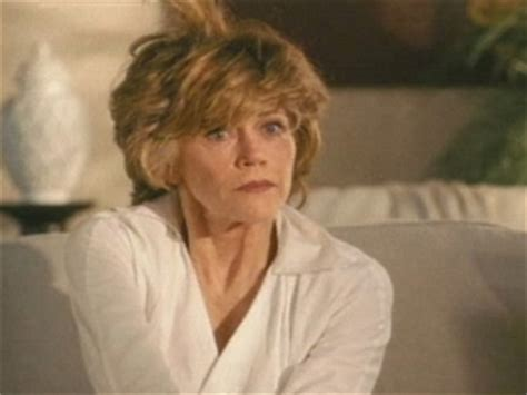 monster in law hair fonda monster in law scene a project clip 2005 video detective