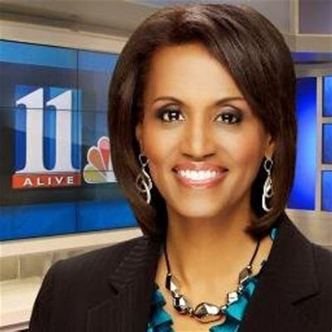 11alive buyouts confirmed: keith whitney, kevin rowson