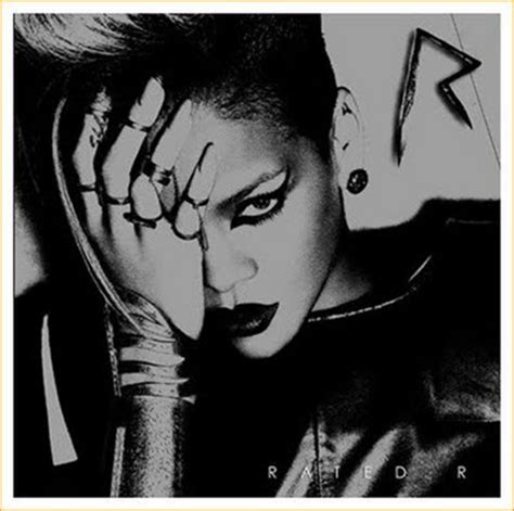 rihanna illuminati warning rihanna is illuminati rihanna photo 30848036