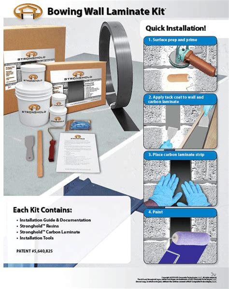 basement repair kit all categories pergcumpload