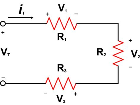 resistor is connected in series with a capacitor capacitor in series and parallel notes 28 images capacitors in series and parallel college