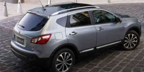 nissan dualis 2012 problems nissan dualis review specification price caradvice