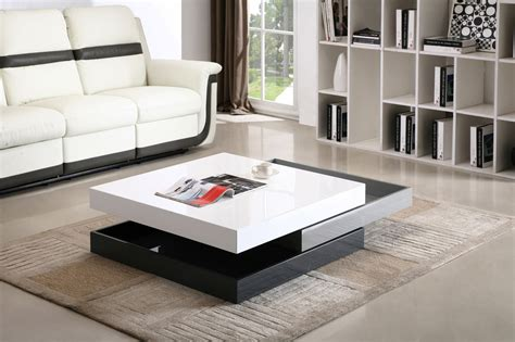 contemporary coffee table sets contemporary coffees table for both look and work