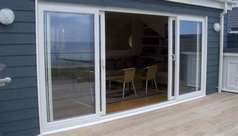 Patio Doors Las Vegas by Folding Security Doors Most Secure Patio Doors Security
