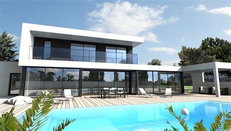 Zen Design Concept by Maison Moderne Top Maison