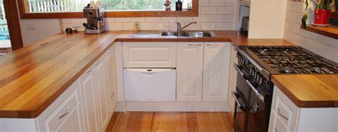 Kitchen Bench Edging Adelaide Kitchen Renovations Alternations And Repairs In Adelaide