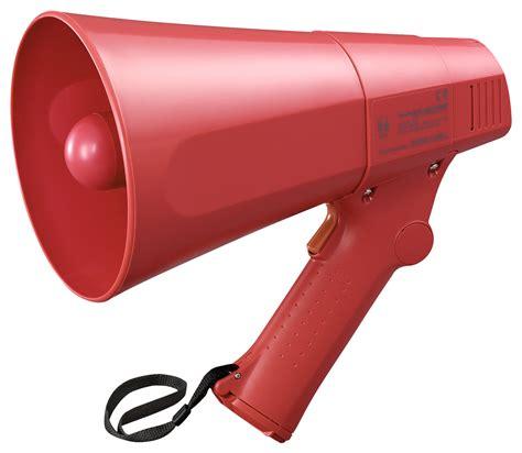Mixer Lifer Toa Za 206060 Watt er 520s toa corporation