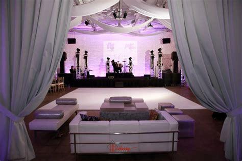 empire room dallas downtown dallas event venue the empire room dallas