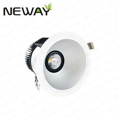 Vinder Ceiling Spotbar Downlight 30w 1 high quality ceiling lighting smd 30w led recessed downlights brightness cob led recessed