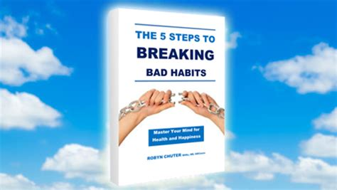 total tracy s guide to health happiness and ruling your world books master your mind for health and happiness your