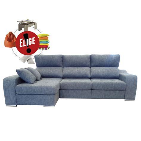 ofertas sofas online sof 225 s baratos online oferta del mes oksof 225 s oksof 225 s