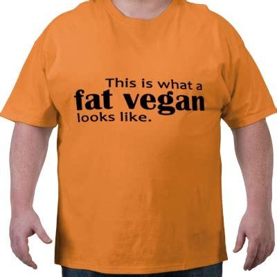 healthy fats for vegans big stupid vegans fatty