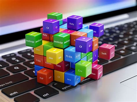 kid programming solution global outsourcing company infognana solutions