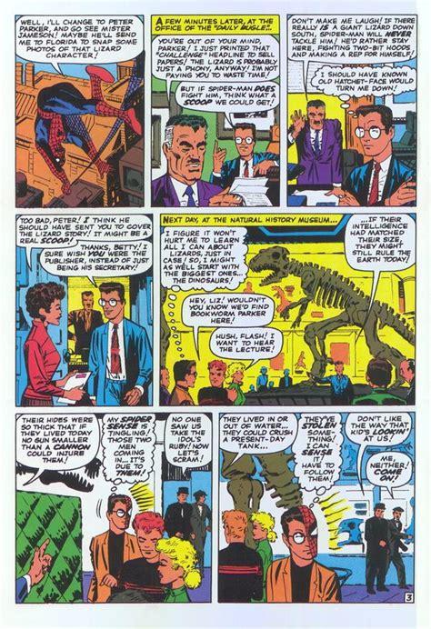 Kaos Spider Homecoming de marvel studios spider homecoming 7 julio