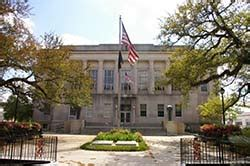 Terrebonne Parish Records Terrebonne Parish Louisiana Genealogy Courthouse Clerks Register Of Deeds