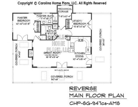 Crawl Space House Plans by Small House Plans With Crawl Space Home Photo Style