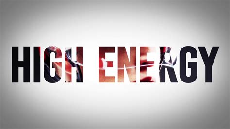 title after effects template momentum kinetic title sequence after effects template