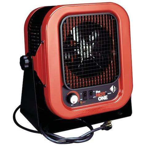 comfort zone 5000w heater top 10 best 240v electric garage heaters in 2017 reviews