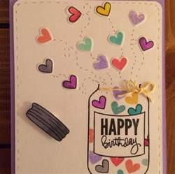 cool handmade birthday card ideas diy ideas birthday card birthday cards diy