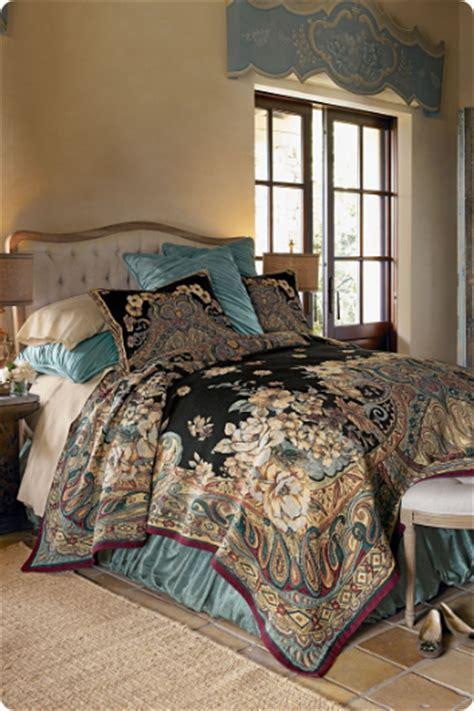 tapestry coverlet ariya tapestry coverlet tapestry bedspread coverlets