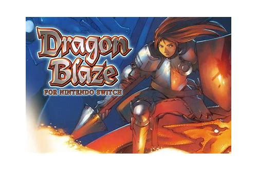 dragon blaze coupon code 2018