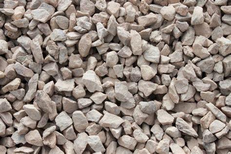 1 1 2 minus gravel gray sandees soil and rock