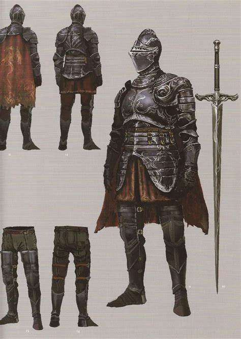 25 best ideas about dark souls 2 on dark souls characters dark souls 2 bosses and