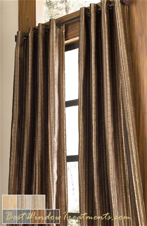 Cavali Batik cavalli batik curtain drapery panels