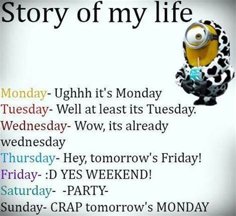 themes of the story of my life by helen keller story of my life minion pictures photos and images for
