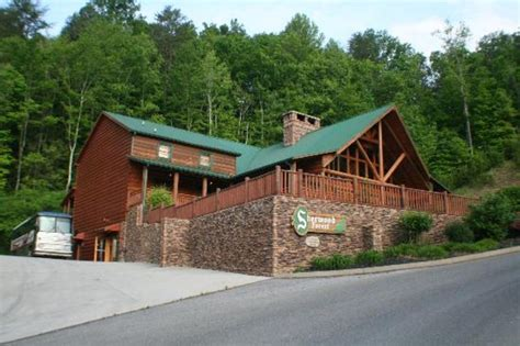 Fort Pigeon Tennessee Cabins Nottingham Lodge 10 000 Sq Ft 11 Bed 10 Vrbo