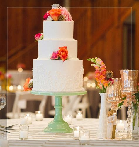 Simple Wedding Cakes For Small Wedding by Wedding Cake Simple Wedding Cakes For Small Wedding