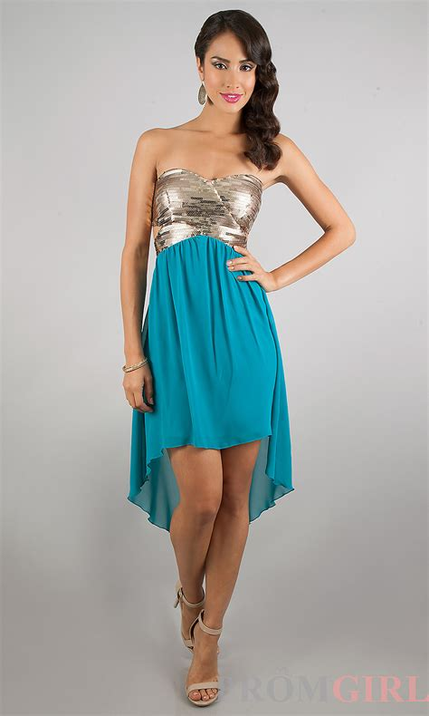 Strapless Dresses by Strapless Dresses Ideas For Any Occasion N Fashion