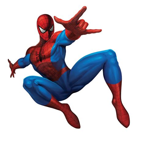imagenes spiderman jpg spiderman cartoon wallpapers wallpaper cave