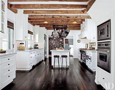 modern interior design kitchen modern italian kitchen interior design interior decorating colors interior decorating colors