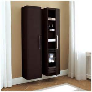 modular bathroom storage bathroom italian designer modular bathroom cabinet