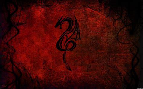 wallpaper black dragon red dragon wallpapers wallpaper cave
