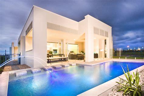 home design building group brisbane cool optam building group sunshine coast premium home builder of designs qld find best