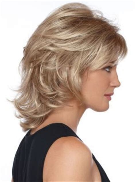 what is a good hair length for 47 year olds best 25 bangs medium hair ideas only on pinterest hair