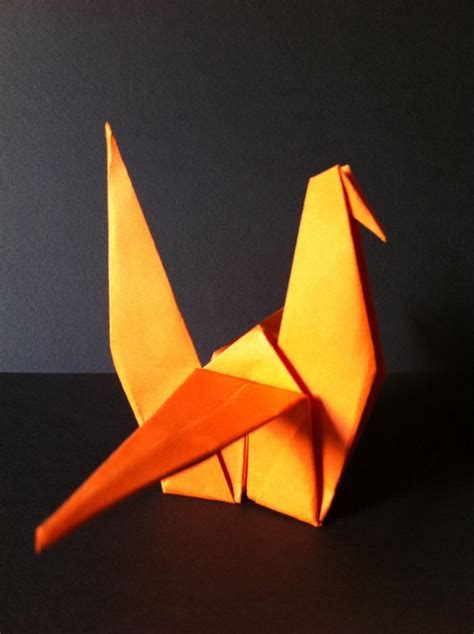 Type Of Origami - craftaastic paper craft origami