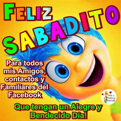 Imagenes De Feliz Sabado Amigo S | feliz sabado amigos hoymusicagratis com
