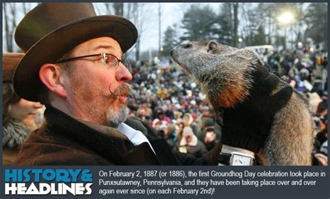groundhog day zodiac february 2 1887 groundhog day celebration in