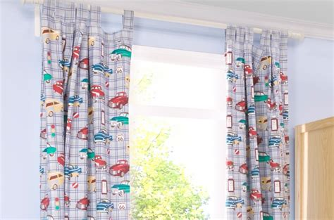 club curtains motor club curtains cbc