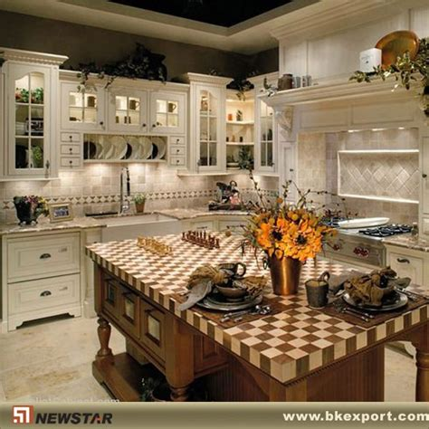 kitchen cabinets country style pictures of country kitchen cabinets afreakatheart
