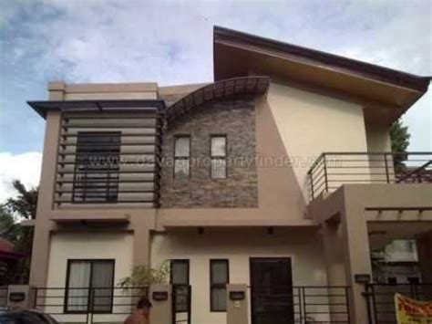 kumaraswamy layout house for sale davao house elegant 2 storey davao house for sale at