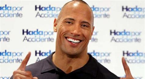 dear dwayne with books dwayne johnson to travel to the rock of eternity as black